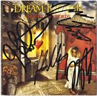 DREAM THEATER Images & Words JAMES LABRIE John Petrucci Portnoy Autograph SIGNED