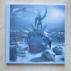HELLOWEEN My God Given Right 2 CD set in 3D hardback book style cover New/Sealed