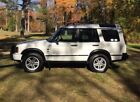 2003 Land Rover Discovery SE for $5500 dollars
