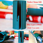 Wrapping Paper Cutter Xmas Christmas Paper Cutting Tools Gift Buy 2 get 1 Free