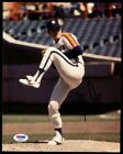 Nolan Ryan Cards, Rookie Cards and Autographed Memorabilia Guide 36