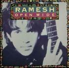Ramesh : Open wide (1991) CD Value Guaranteed from eBay's biggest seller!