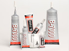 New Phone Glue Adhesive Industrial Strength B7000 Rhinestones Gems Craft
