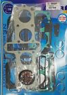 Suzuki 77-79 GS750 GS750E GS750L Complete Engine Gasket Kit Set