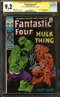 The Incredible Guide to Collecting The Hulk 14
