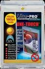 Ultra Pro One-Touch Magnetic Cases Guide - New Line and Sizing 18