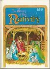 The Story of the Nativity a Random House Pop up Book Book The Fast Free Shipping