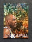 2014 Basketball Hall of Fame Rookie Card Collecting Guide 16