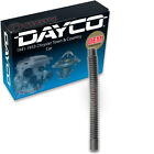 Dayco Lower Radiator Hose for 1941 1953 Chrysler Town  Country Car 41L jk