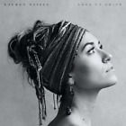 LAUREN DAIGLE: Look Up Child - with You Say, Still Rolling Stones,