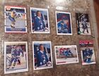 1990-91 O-Pee-Chee Premier Hockey Cards 18
