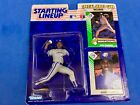 Juan Guzman 1993 Starting Lineup Baseball Pitcher Figure