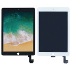 For iPad Air 2 A1566 A1567 LCD Display Touch Screen Digitizer Assembly Replace