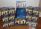 Funko Marvel Avengers Infinity Bobble Head Mini Complete Case Toy Party Favors