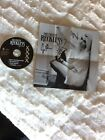 SIGNED Poster W/ The Pretty Reckless - Pretty Reckless EP Authentic