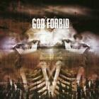 God Forbid : Determination CD (2001)