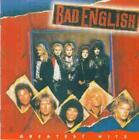 Bad English : Greatest Hits CD Value Guaranteed from eBay's biggest seller!