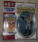 1995 STARTING LINEUP 68555 BABE RUTH * COOPERSTOWN- *NOS* SLU #3