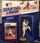 1988 ROOKIE STARTING LINEUP - SLU - MLB - ROGER CLEMENS - BOSTON RED SOX RARE