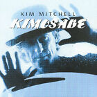 Kimosabe by Kim Mitchell (CD, May-2000, CHINOOK)