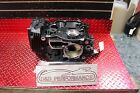 2005 BMW SPORT R1200ST OEM ENGINE CASES MATCHING SET READY TO BUILD BMW8