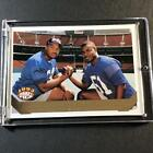 Michael Strahan Cards, Rookie Cards and Autographed Memorabilia Guide 26