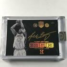 5 Maria Sharapova Cards Worth Collecting 13