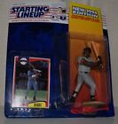 1994 STARTING LINEUP 68361  - BARRY BONDS * SAN FRANCISCO GIANTS - *NOS* SLU #2