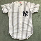 Ultimate New York Yankees Collector and Super Fan Gift Guide 40