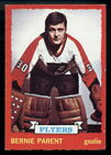 1973-74 O-Pee-Chee Hockey Cards 5