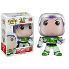 2015 Funko Pop Toy Story 20th Anniversary Vinyl Figures 7