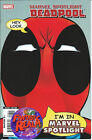 Deadpool Comic Book Collecting Guide and History 27