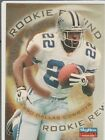 Top 10 Emmitt Smith Cards of All-Time 16