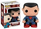 Ultimate Funko Pop Superman Figures Checklist and Gallery 4