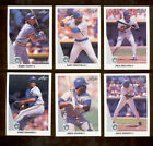 Gary Sheffield Cards, Rookie Cards and Autographed Memorabilia Guide 14