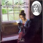 Jane Austen - Jane Austen - Readings By Helena Bonham C... - Jane Austen CD J9VG