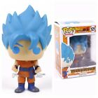 Ultimate Funko Pop Dragon Ball Z Figures Checklist and Gallery 103
