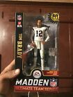 2018 McFarlane Madden NFL 19 Ultimate Team Series MUT Figures 7