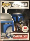 Ultimate Funko Pop Star Wars Figures Checklist and Gallery 416