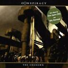 Conspiracy : The Unknown CD (2003) Value Guaranteed from eBay's biggest seller!