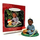 Hallmark All God's Children Keepsake Ornament #3 1998 Collector's Series New