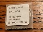 Genuine Rolex 2130-220 Setting Lever    Sealed Factory Pack