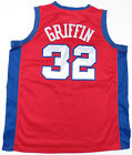 Comprehensive NBA Basketball Jersey Buying Guide  22