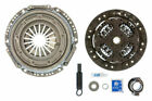 Exedy KJP02 New Clutch Kit