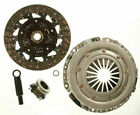 Rhinopac 01 046 New Clutch Kit