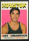 Top 10 Basketball Rookie Cards of the 1970s 16