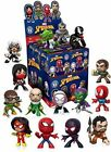 2017 Funko Classic Spider-Man Mystery Minis 19