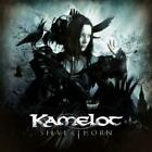 Kamelot : Silverthorn CD Value Guaranteed from eBay's biggest seller!