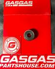 GASGAS OIL PUMP BEARING 508Z ENGINE WATER LUBRICATION EC XC GP 125 250 300 450