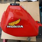 1984 1985 Honda XL250R XL 250 Gas Fuel Tank